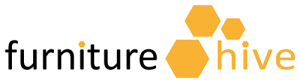 Furniture Hive Logo