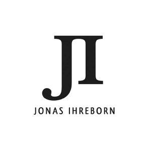 Ihreborn Furniture Hive logo