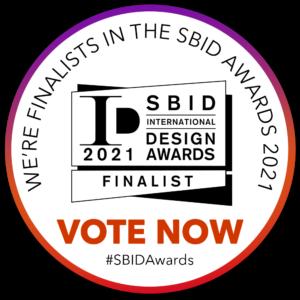 SBID-Awards-2021-Finalist-Vote-Now-Badge